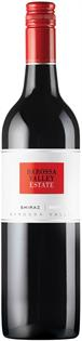 Barossa Valley Estate Shiraz 2013 750ml